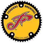 Fenders Brewing