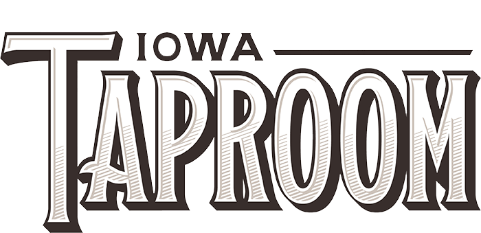 The Iowa Taproom