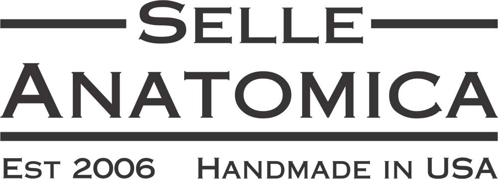 View Selle Anatomica