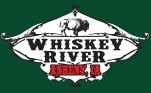 Whiskey River at The District