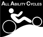 All Ability Cycles