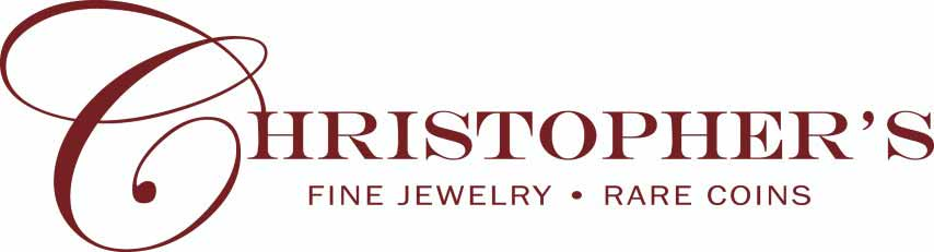 Christopher's Fine Jewelry
