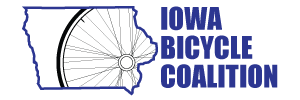 Iowa Bicycle Coalition