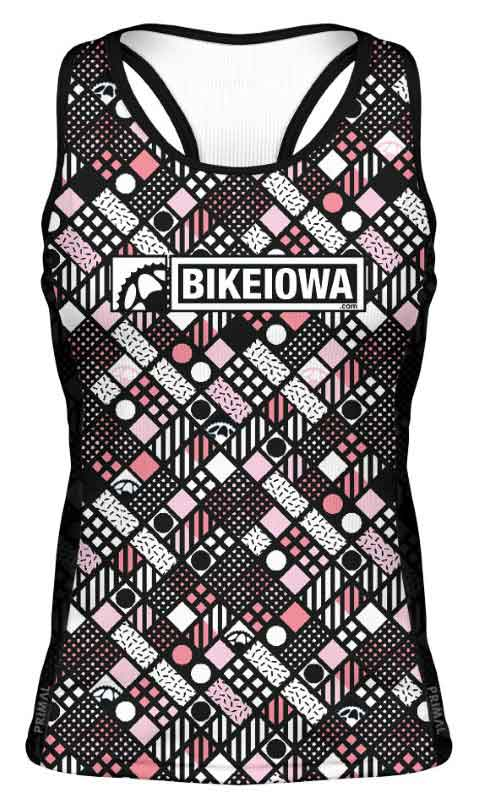Holiday Gift Guide - BIKEIOWA
