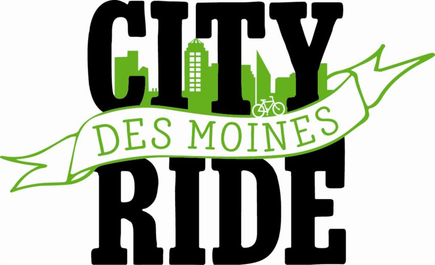 Dsm city ride for Christopher s jewelry in des moines