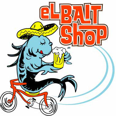 View El Bait Shop