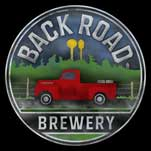 BackRoad Brewery