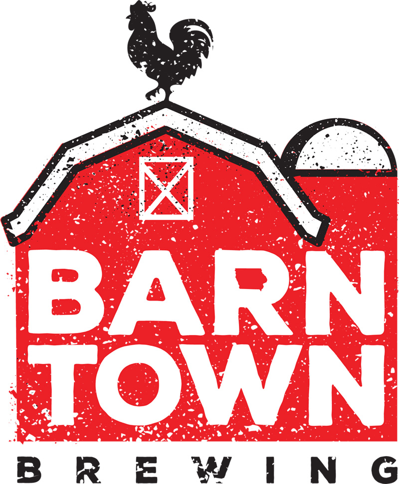 View Barn Town Brewing