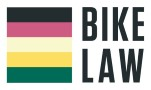 Bike Law - Iowa