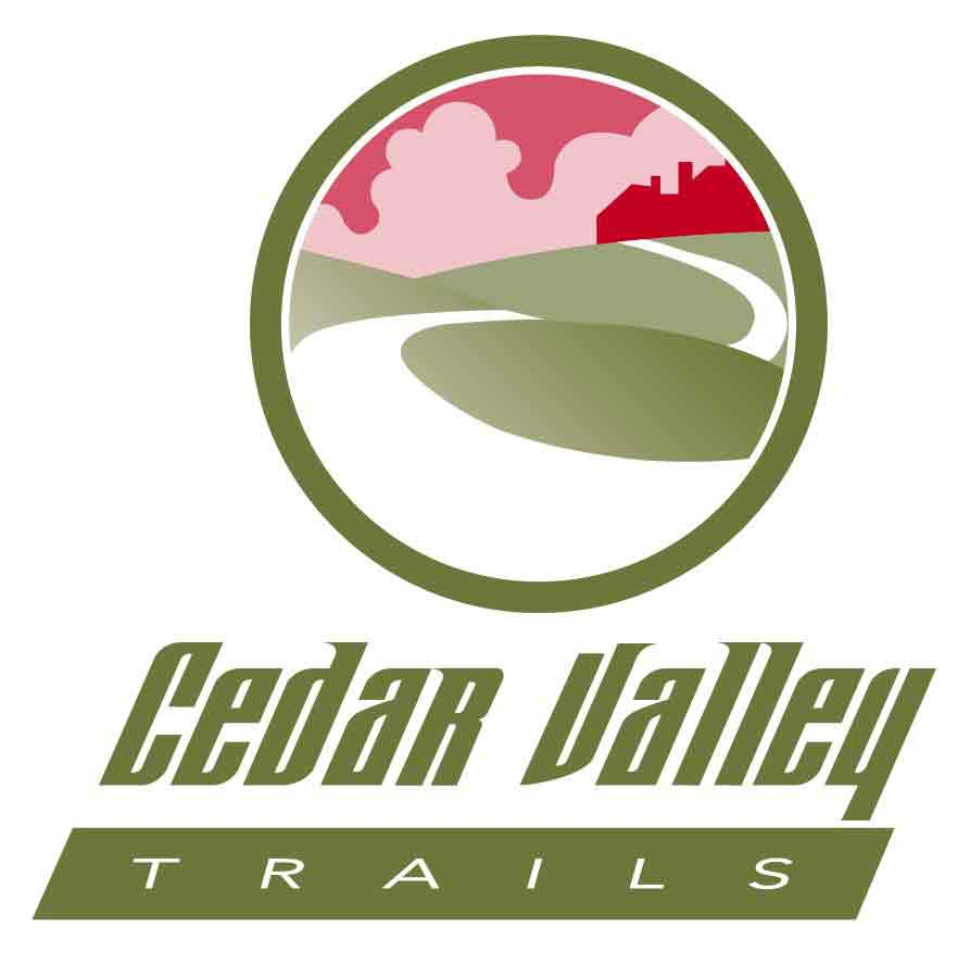 Cedar Valley Trails