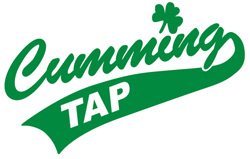 View Cumming Tap