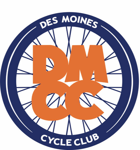 View Des Moines Cycle Club (DMCC)