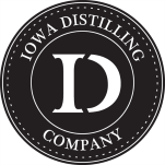 Iowa Distilling Company