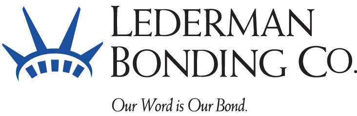 Lederman Bail Bonds