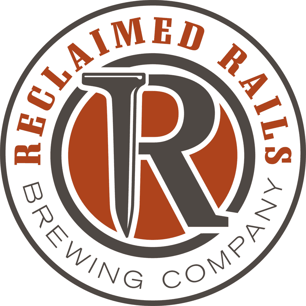 View Reclaimed Rails Brewing Company