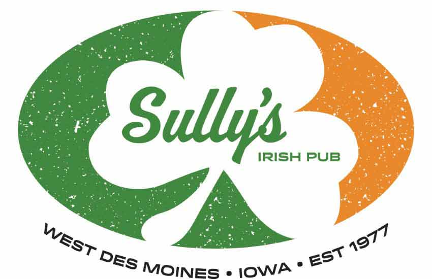 Sully's Irish Pub