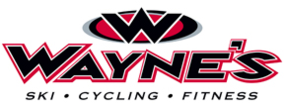 Wayne's Ski & Cycle