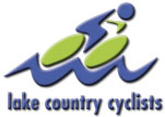 Lake Country Cyclists (LCC)